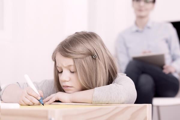 Step by Step coach - Ouders en kinderen